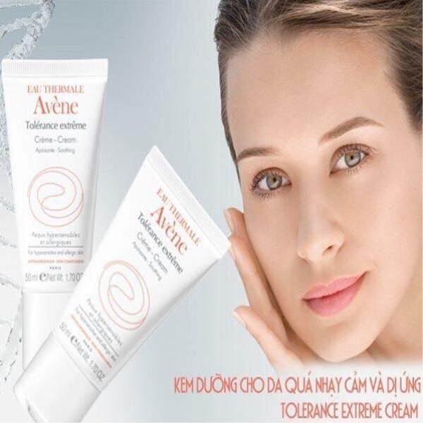 Image result for avene tolerance extreme kem