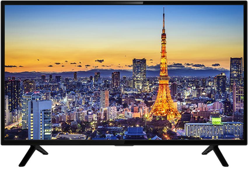 Smart Tivi Vtb Lv3279ks 32 Inch Giá 4490000