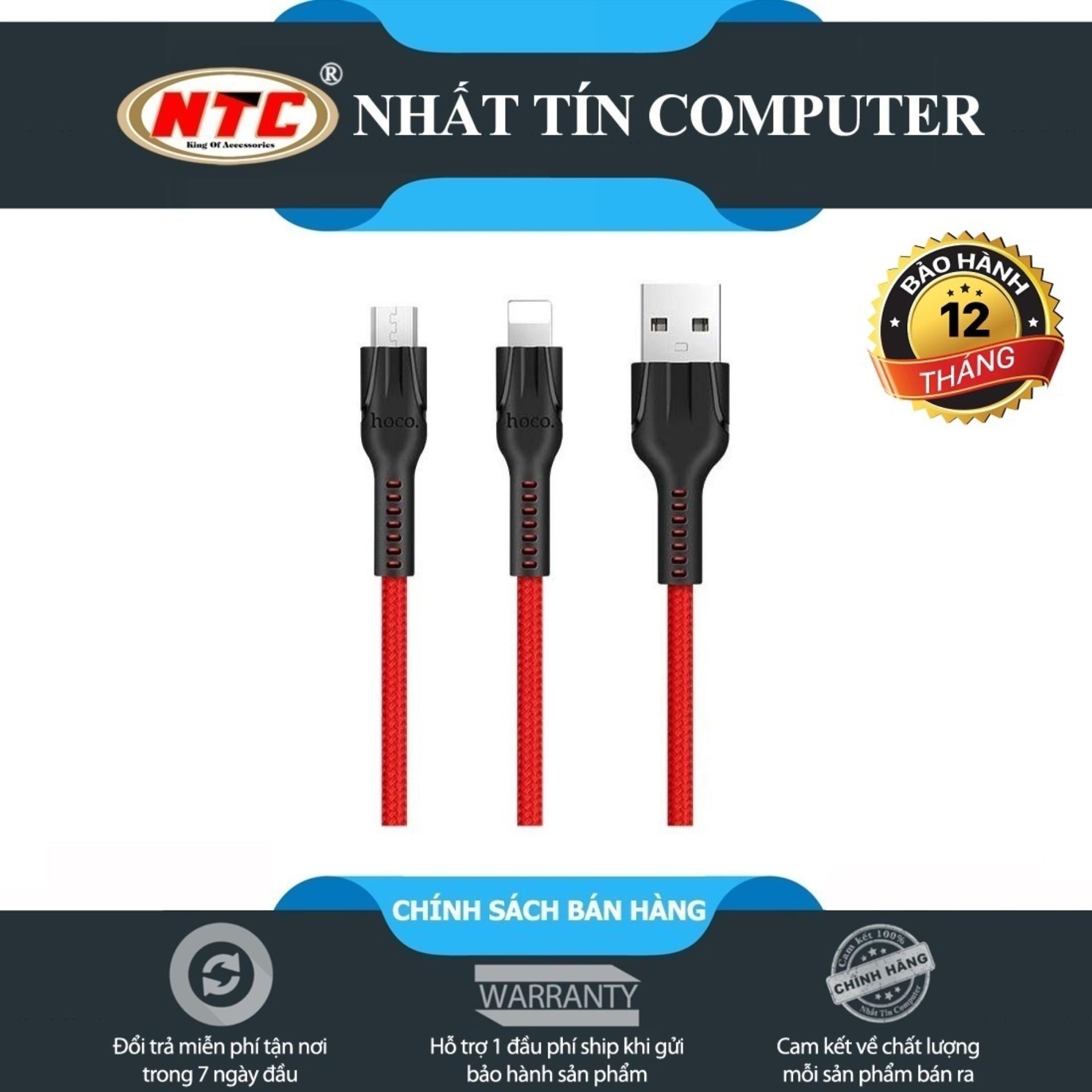 Cp Sc 3 U Earldom Et 877 2 Microusb 1 Lightning Bc Cable Universal In With Micro Usb Cao Hoco U31 Benay Di 12m V Hng Phn Phi Chnh Thc