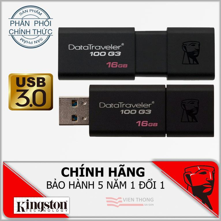 USB 3.0 64GB Team Group INC C143 + Tặng đèn led USB