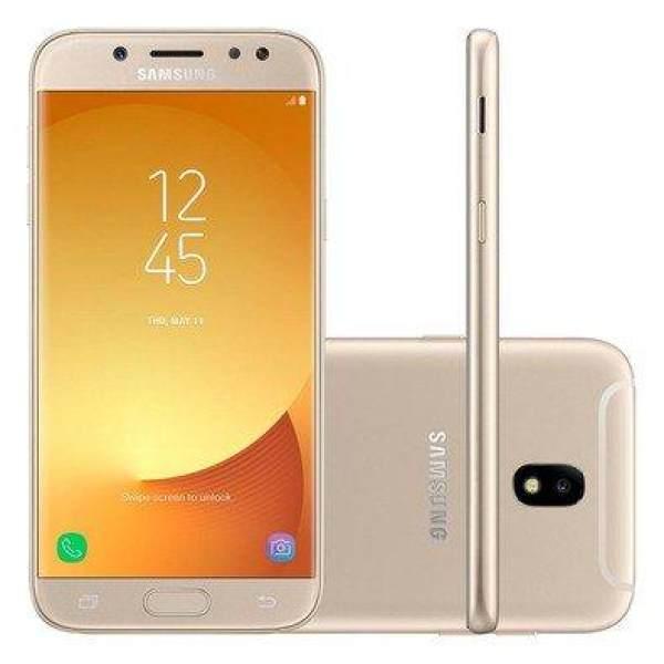 Samsung Galaxy J7 Pro Chinh Hang