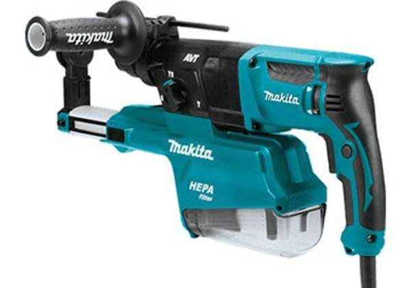 Image result for Makita HR2651T