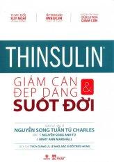 Mua Thinsulin - Giảm Cân & Đẹp Dáng Suốt Đời - Nhiều tác giả,Nhiều dịch giả