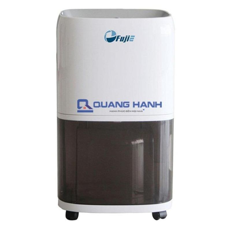 Bảng giá Máy hút ẩm dân dụng FujiE HM-918EC 18 lít/ngày (Trắng) - Hãng phân phối