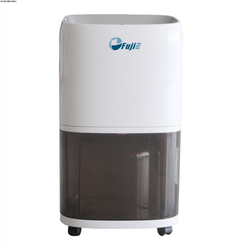 Bảng giá Máy hút ẩm dân dụng FujiE HM-918EC (Phòng 15-25 m2)