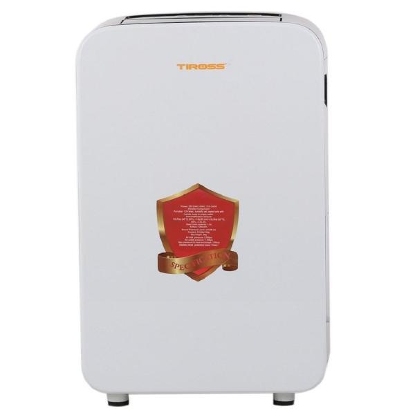 Bảng giá Máy hút ẩm Tiross TS886 - cân bằng độ ẩm trong không khí