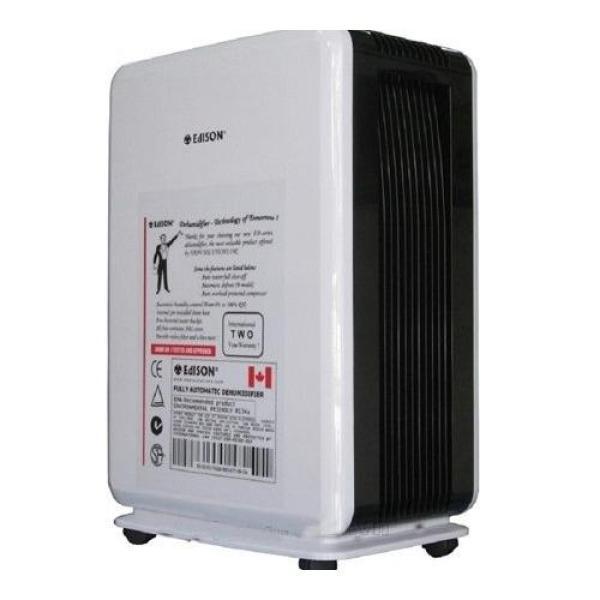Bảng giá Máy hút ẩm Tiross TS887 -  tạo ion âm khử mùi