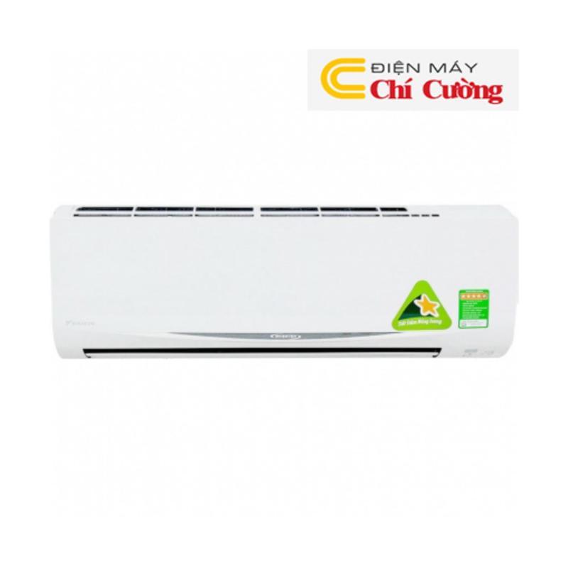 Bảng giá Máy lạnh Daikin Inverter 1.5 HP FTKQ35SVMV/RKQ35SVMV (Trắng)