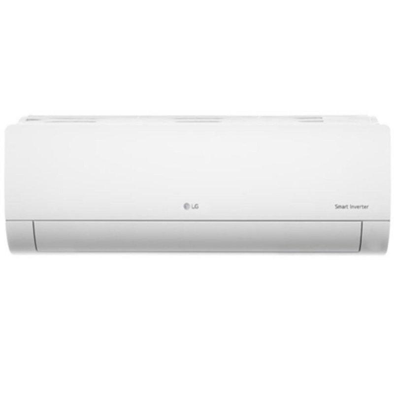 Bảng giá Máy lạnh LG V10END Inverter 1.0 HP (Trắng)