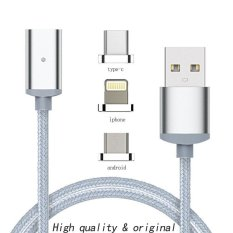 Home · For Iphone 5sc 6plus 123m Noodle Usb Sync Data Charger Cable Cord Intl; Page - 3. Bavin CA268 3m USB Data Cable Gold. Source · Remote sync - < .