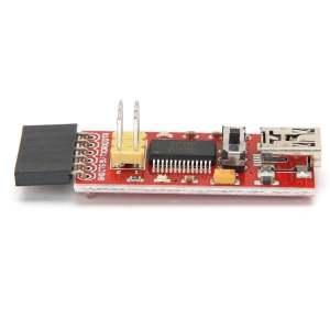 Hình thu nhỏ sản phẩm Arduino FTDI Cơ Bản chương trình tải USB to TTL FT232. New Sale!