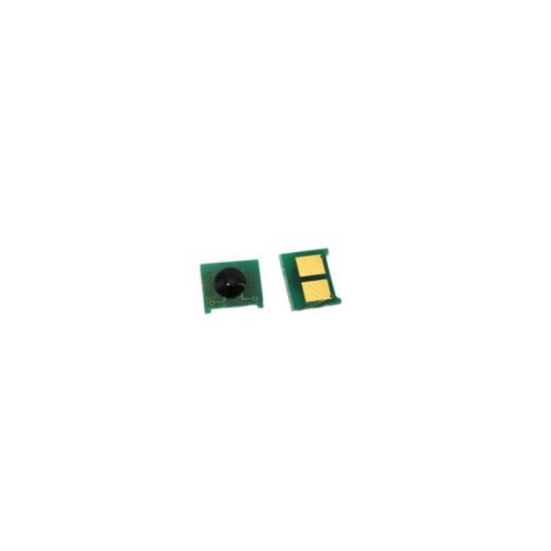 Bảng giá Chip Xanh Hp 1025/Canon 7010/7018C Phong Vũ