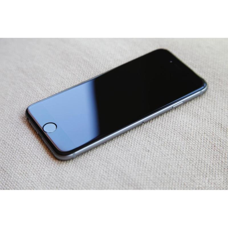 ĐIỆN THOẠI IPHONE 6 16GB QUỐC TẾ - HÀNG NHẬP KHẨU 99%