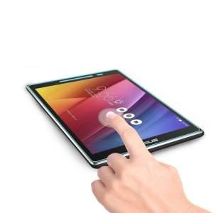 Kính cường lực cho Asus ZenPad Z8 ZT581KL, 2 cái BYT Máy