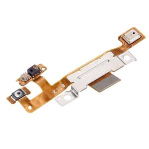 iPartsBuy Meizu M1 / Meilan Power Button Flex Cable - intl