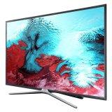 Smart TV Samsung 49 inch Full HD – Model 49M5503 (Đen)