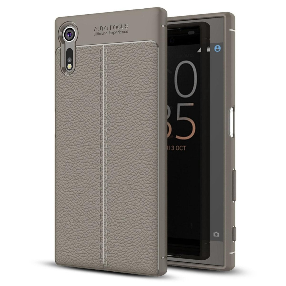 reputable site 8c848 565a3 Sony Phone Case Philippines - Sony Mobile Cover for sale - prices ...