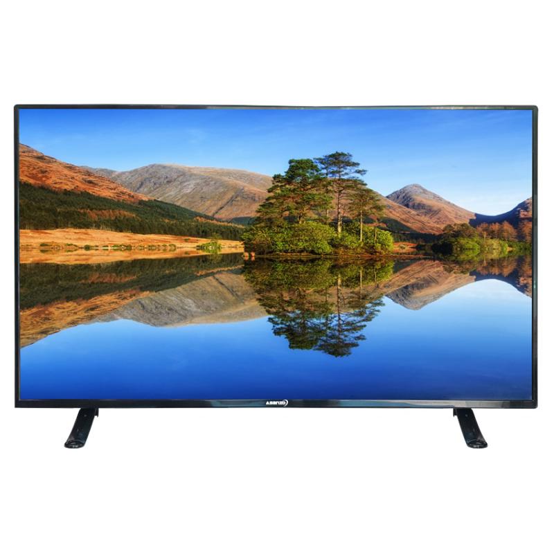Bảng giá Tivi LED Asanzo 50 inch Full HD – Model AS50T890 (Đen)