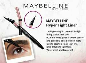 MAYBELLINE HYPER TIGHT LINER