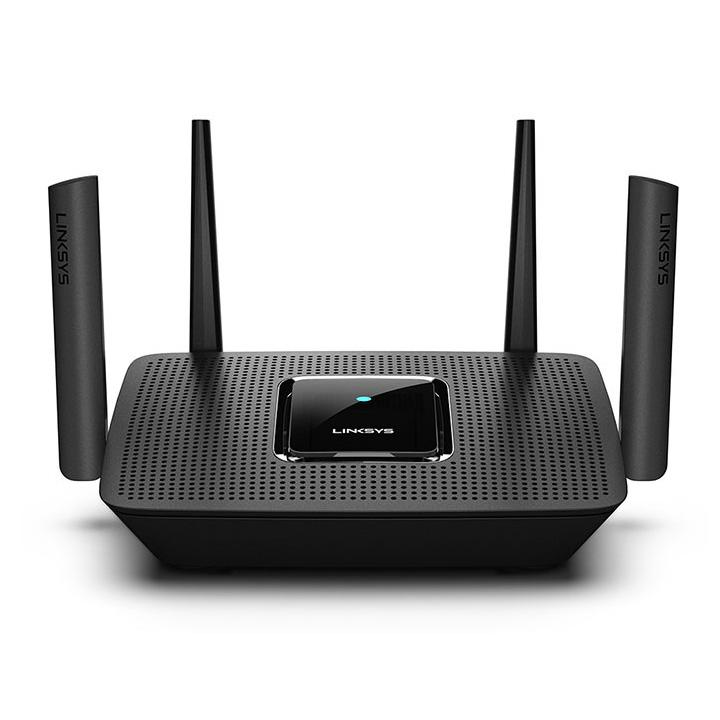 Router WiFi Linksys MR8300