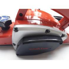 máy bào gỗ maktex cam MT 190 tiện dụng