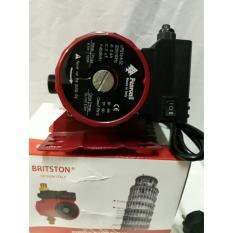 Máy bơm trợ lực nước yếu PENRONIL LPS15-8.5 - Tự động tăng áp - Dùng cho sen vòi, máy giặt