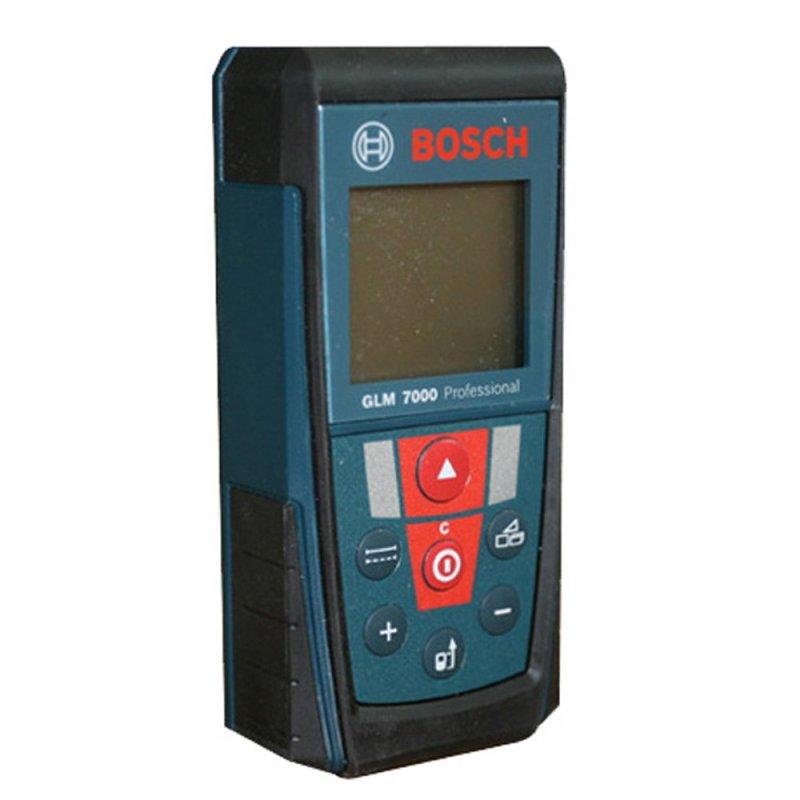 Máy đo khoảng cách bằng tia laser Bosch GLM 7000
