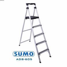 Thang ghế Sumo ADS-605 (5 bậc)