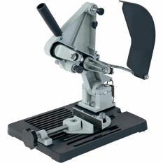 TZ-6103 - Đế máy cắt bàn sử dụng cho máy cắt cầm tay tiện lợi
