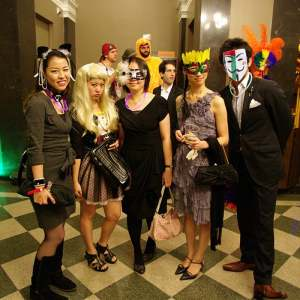 ... Plastik Tahan Lama Topeng Halloween Source · V for Vendetta Guy Fawkes Mask Anonymous Halloween Cosplay Fancy Dress Costumes Colors intl