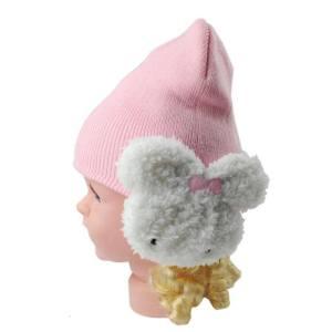 9a08907b3758 bunny hat kpop