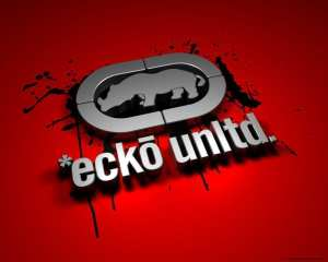 Ecko Unltd - Vớ Nữ IS18-83069 P.PINK Nữ IS18-83069 - Authorized By Brand