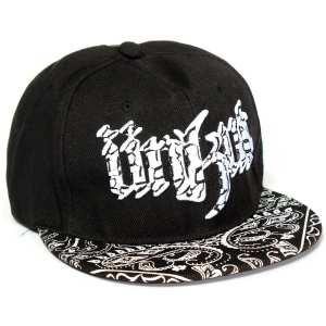 Men Women Unisex KPOP Snapback Hat adjustable Sport Baseball Hip Hop Peak Cap - intl