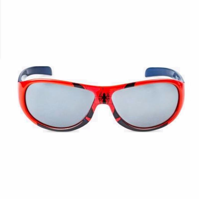 Mua Mắt kính bé trai Marvel Toddler Boys Spider-Man Sunglasse