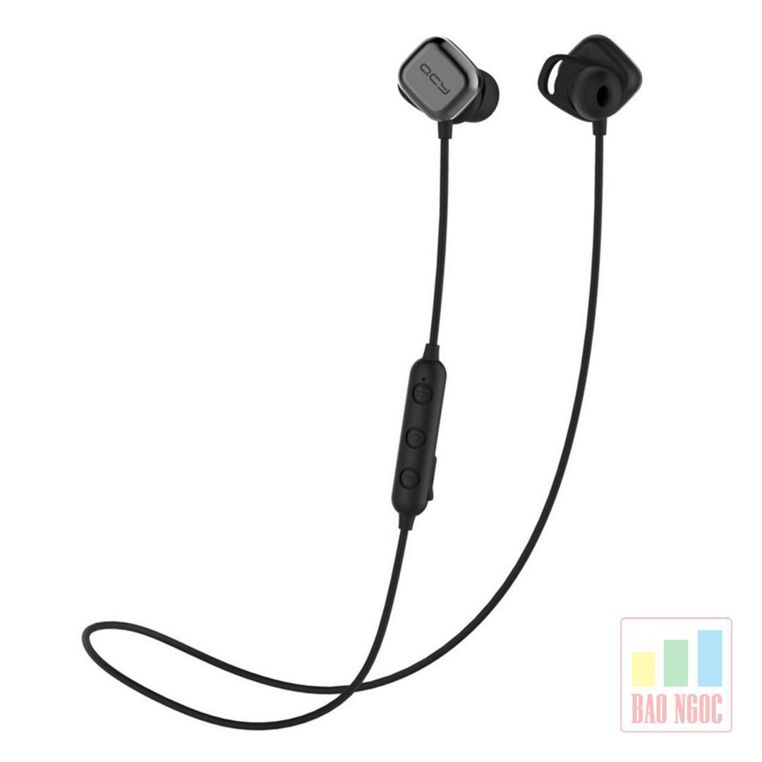 Tai nghe Bluetooth Xiaomi QCY - M1 Pro