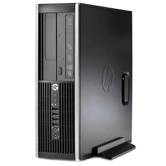 cây máy tính để bàn hp 6200 pro sff, e03s2 (cpu i5-2400, ram 4gb, ssd 256gb, dvd) tặng usb wifi, hàng nhập khẩu, bảo hành 24 tháng (không kèm màn hình).