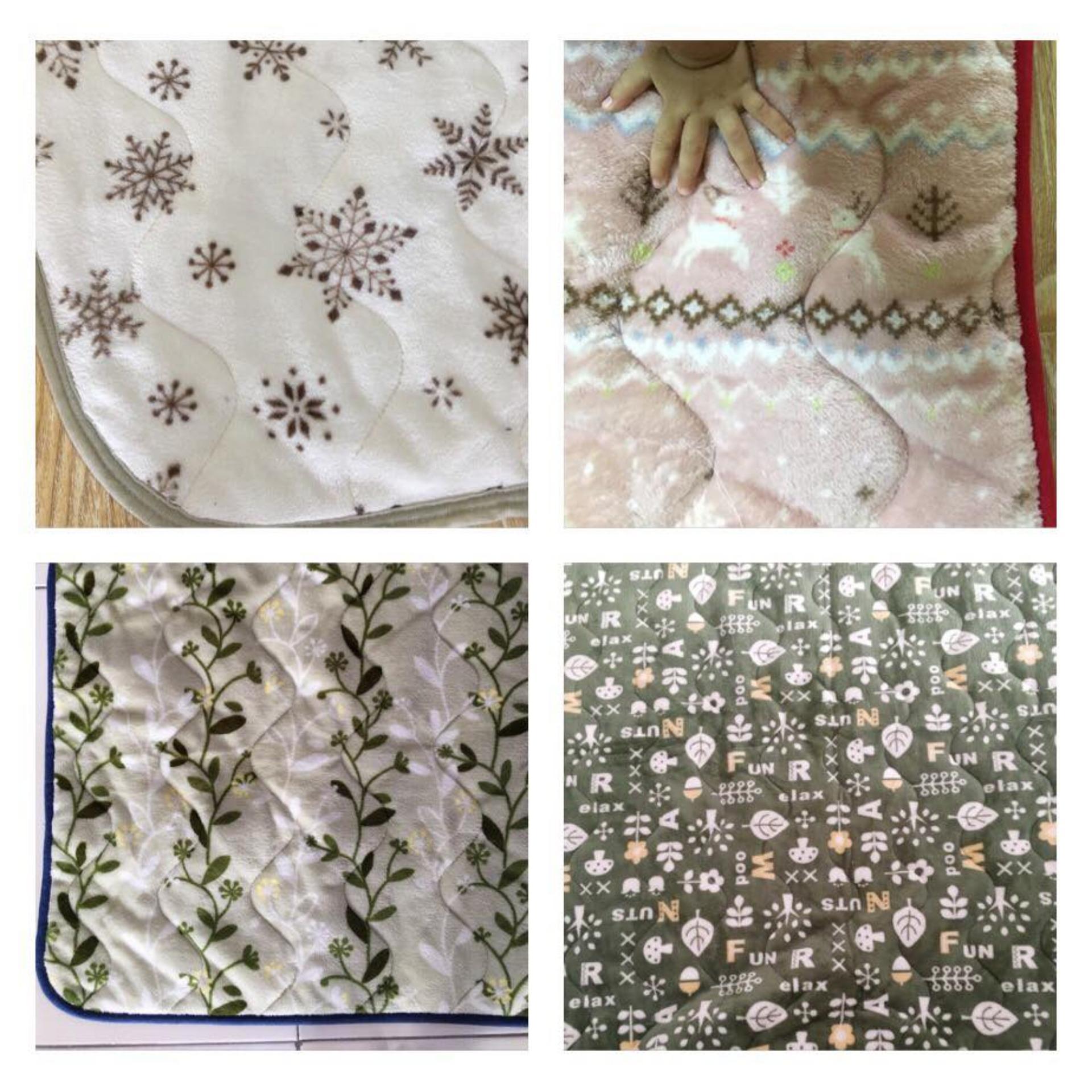 Thảm ngủ bằng lông size 1m*1.4m,1m*1.6m,1m.1.8m và 1m*2m ( giá sale sập sàn ), nhiều màu họa tiết dễ thương (màu ngẫu nhiên)