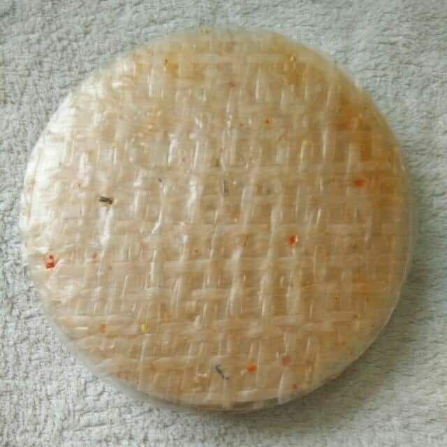 [500G]Bánh Ơt Cay Trung Nghĩa