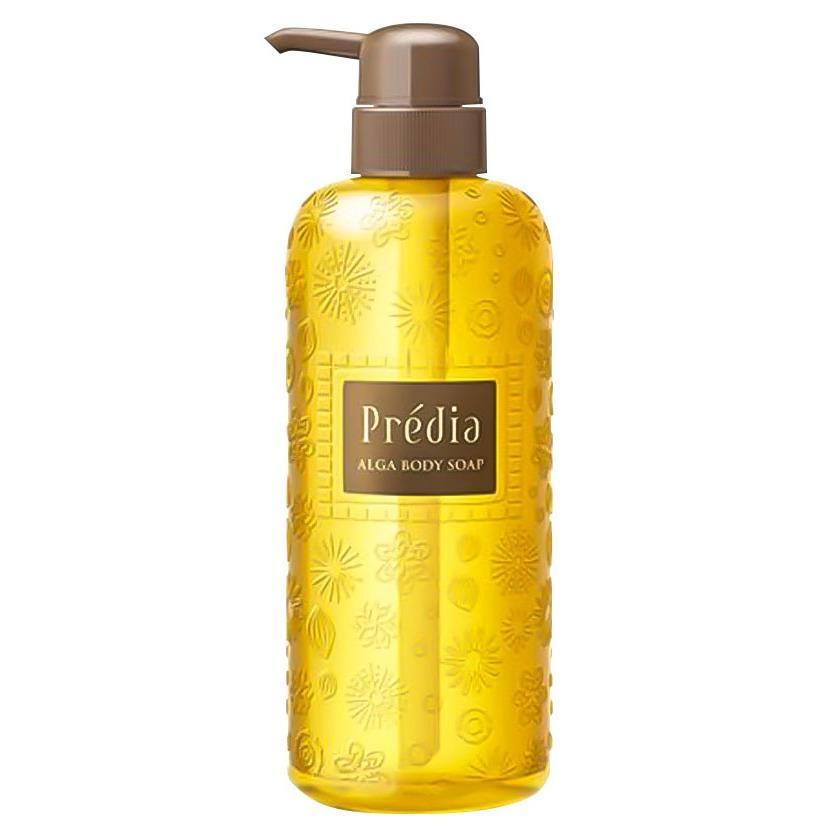 Sữa Tắm Trắng Kosé Prédia Alga Body Soap