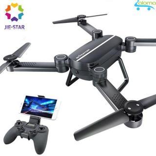 Máy bay Chụp Ảnh quay phim trên cao SkyHunter X8 full HD 1080p thumbnail