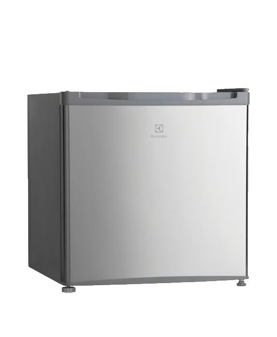 Tủ Lạnh Electrolux 46 Lít EUM0500SB