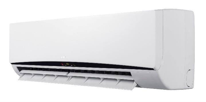 Máy lạnh 9000 BTU