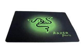 Bàn di chuột Razer Mantis thumbnail
