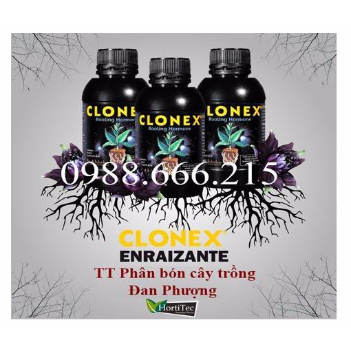 Gel Siêu Ra Rễ Clonex