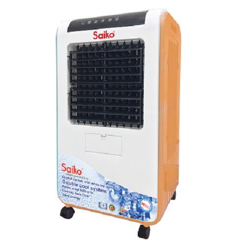 MÁY LÀM MÁT KHÔNG KHÍ SAIKO EC-1600C