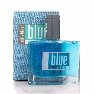 Nước hoa nữ Blue Avon For Her chiết xuất từ hoa hồng - 50 ml thumbnail