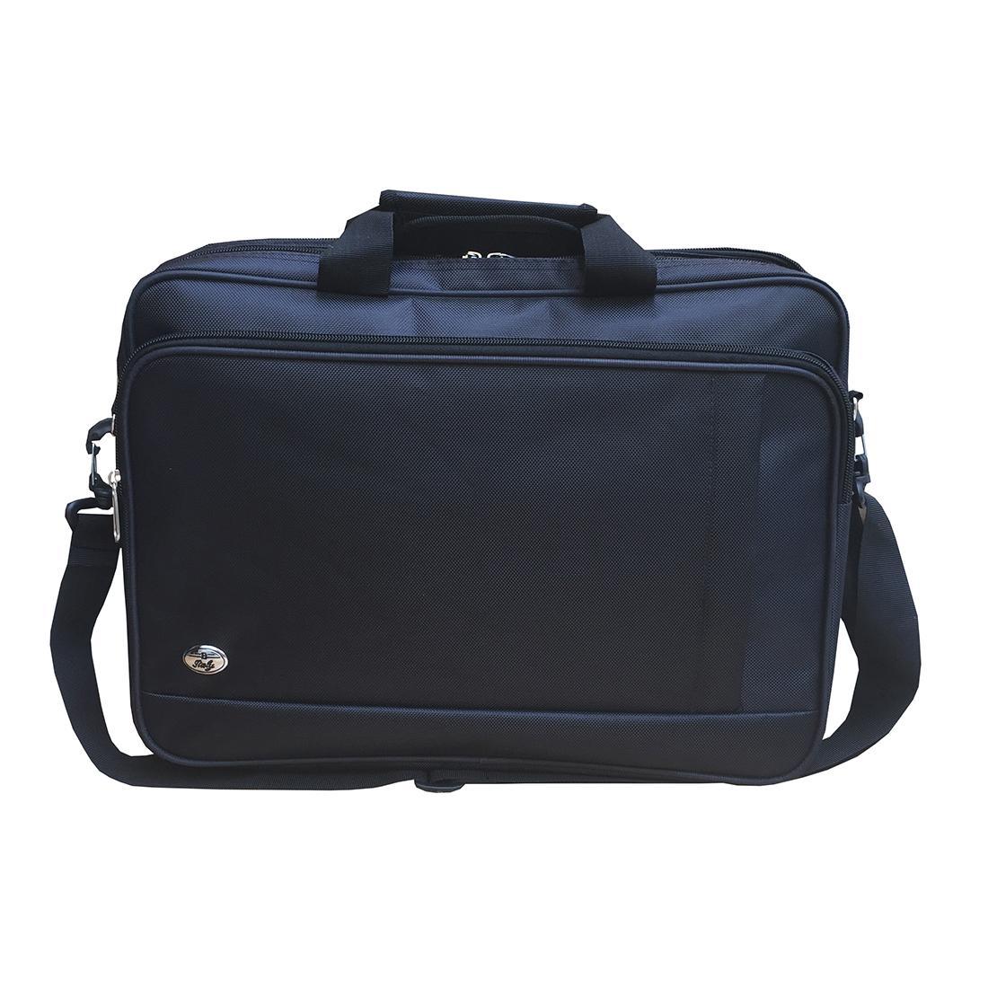 Cặp túi xách học sinh giáo viên công sở loại mới c58
