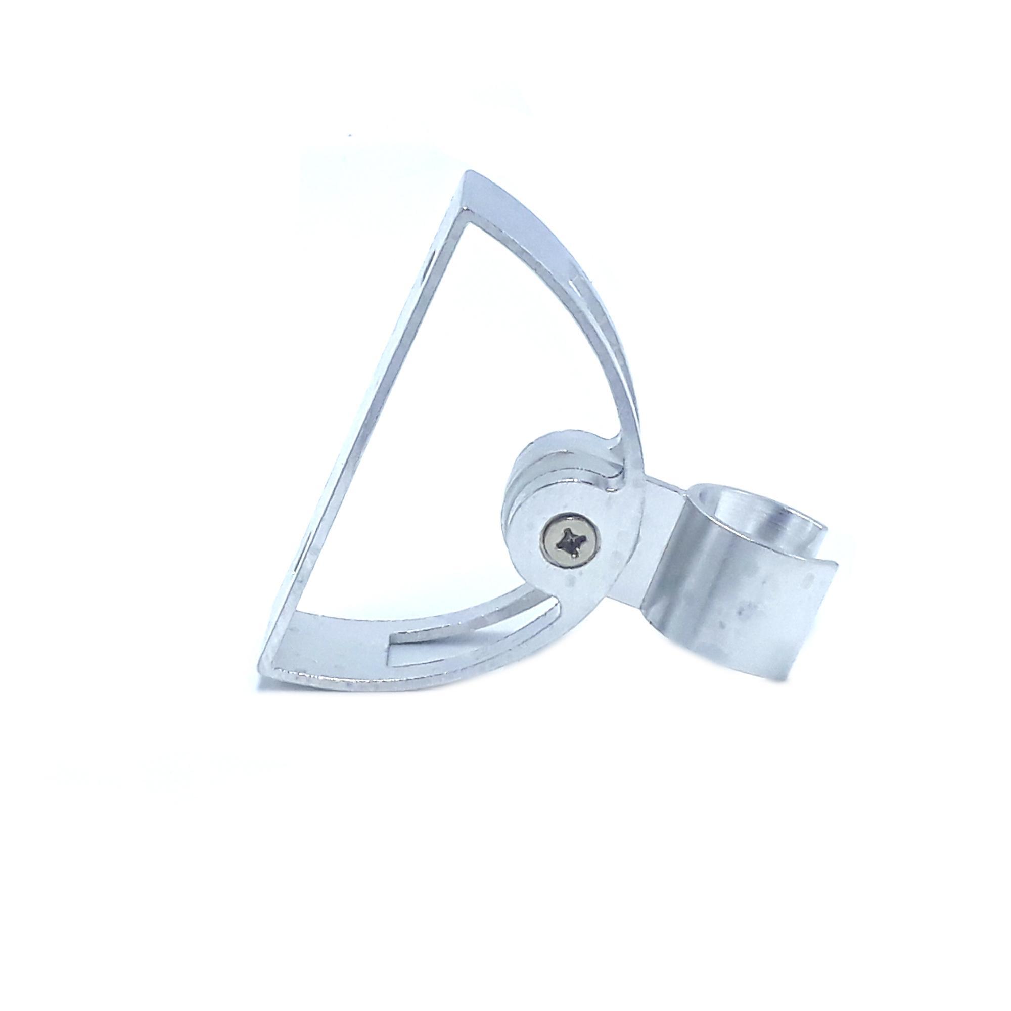 Dụng cụ điều chỉnh góc vòi sen (sku 059)