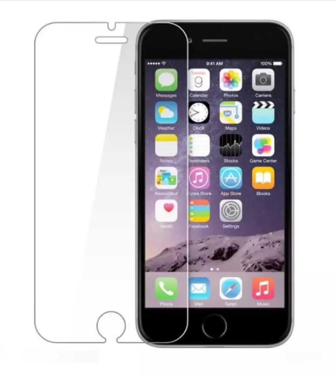 [Có hộp + Giấy lau] Kính cường lực dành cho iPhone (Chọn dòng điện thoại trong mục lựa chọn)