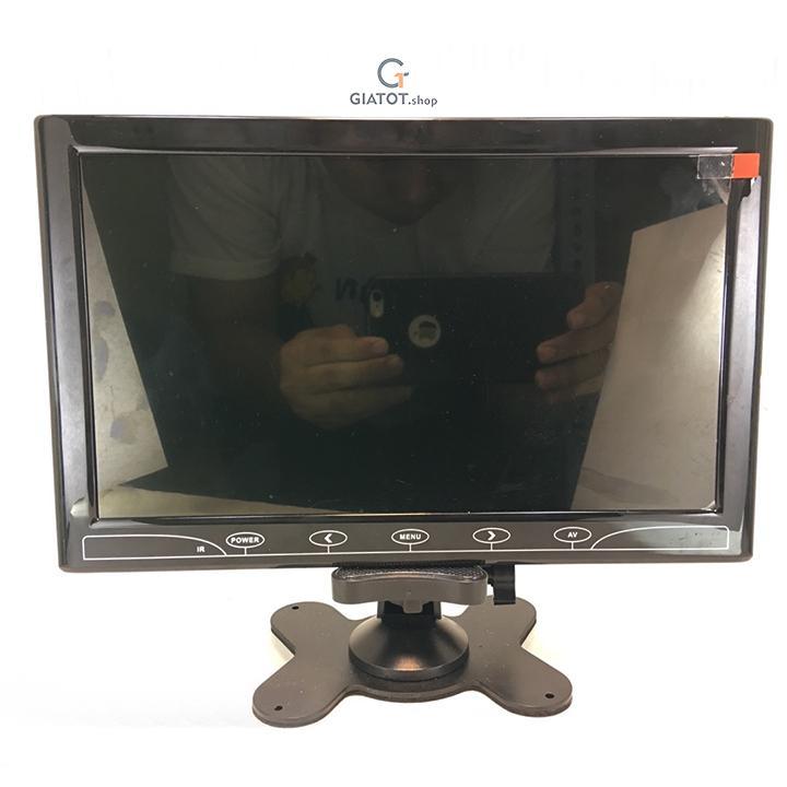 Màn hình ultra siêu mỏng LCD 10.1\